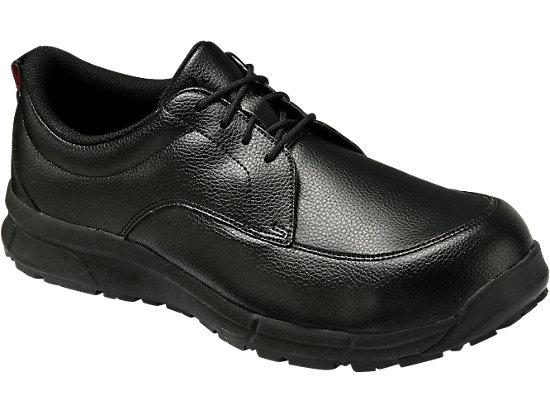 ウィンジョブ®CP502, ブラック