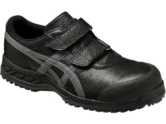 ウィンジョブ®70S, ブラック×ガンメタル
