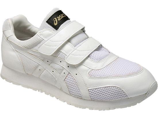 ウィンジョブ®351, WHITE/WHITE/CARBON