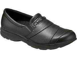 ライフウォーカー®400(W), ブラック