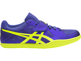 Australia Spikes Asics Field Track Shoes Trainers amp; qYCz4Y