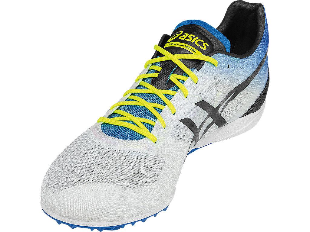ASICS-Unisex-Cosmoracer-LD-Track-amp-Field-Shoes-G602N thumbnail 18