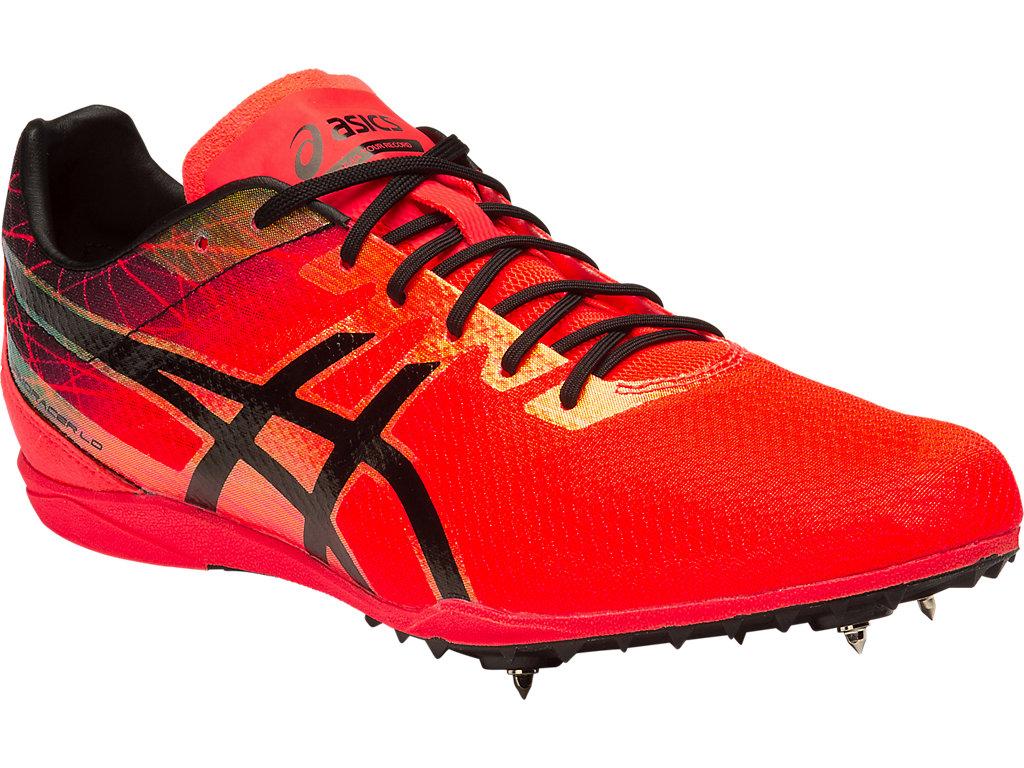 ASICS-Unisex-Cosmoracer-LD-Track-amp-Field-Shoes-G602N thumbnail 11