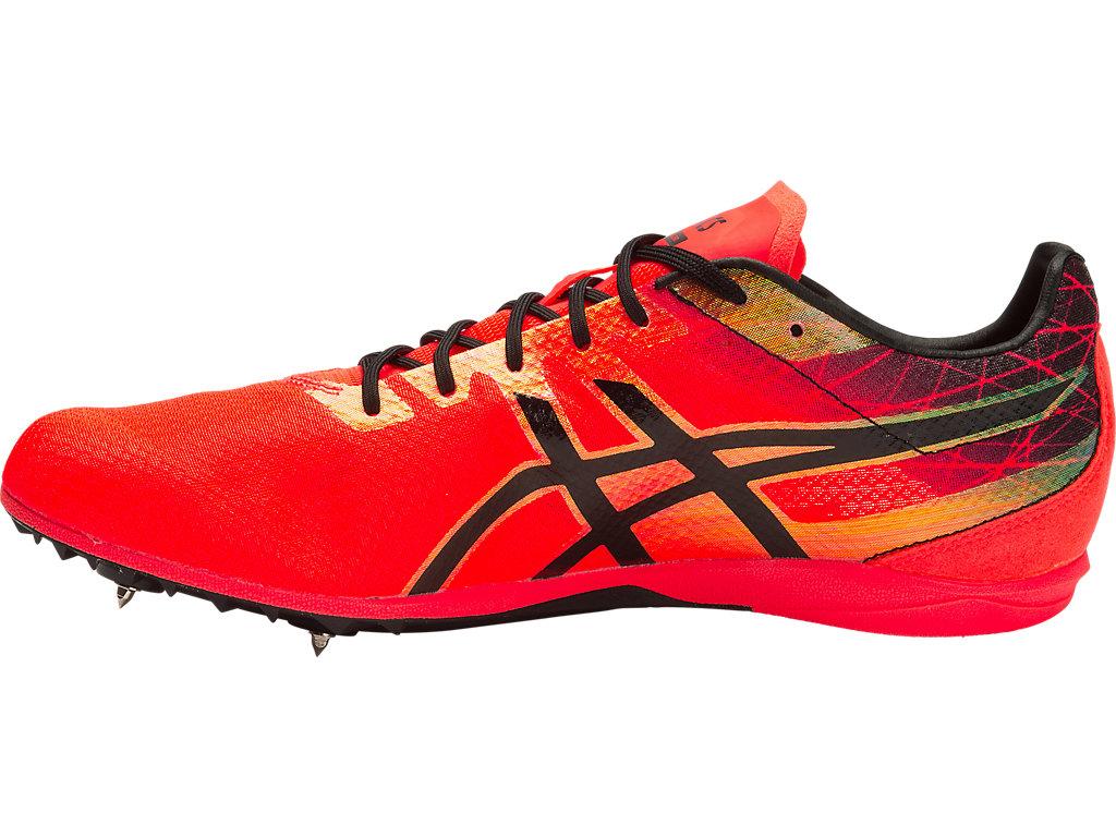 ASICS-Unisex-Cosmoracer-LD-Track-amp-Field-Shoes-G602N thumbnail 12