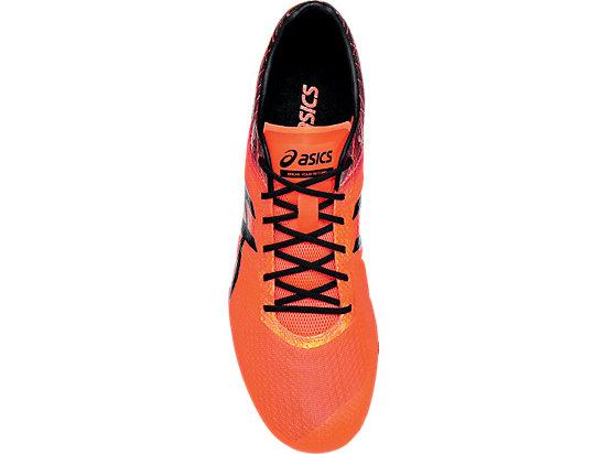 COSMORACER LD Flash Coral/Black 23