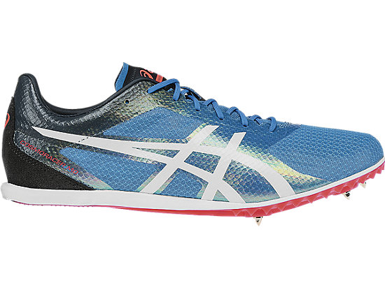 Asics Spikes Shoes b
