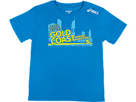 KIDS POLYESTER TEE