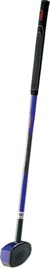 トライクロウソールクラブ TS-104(一般右打者専用)