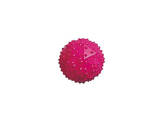 グラウンド・ゴルフ室内用ボール, ピンク