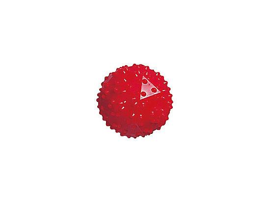 グラウンド・ゴルフ室内用ボール, レッド