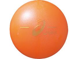 クリアボール 銀河, オレンジ
