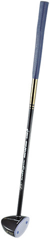 インターステーツ®01-EXTRA バイオバランス® X-LABO®