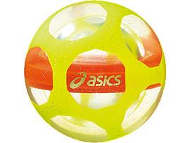 ハイパワーボールX-LABO® ハード