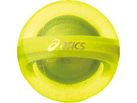 ハイパワーボールX-LABO®ミラー