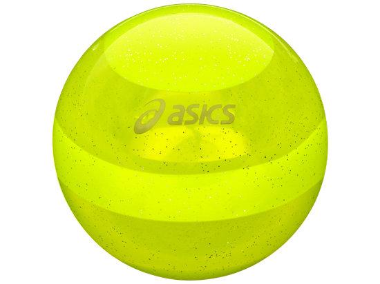 ハイパワーボールX-LABO® EXTRA, イエロー