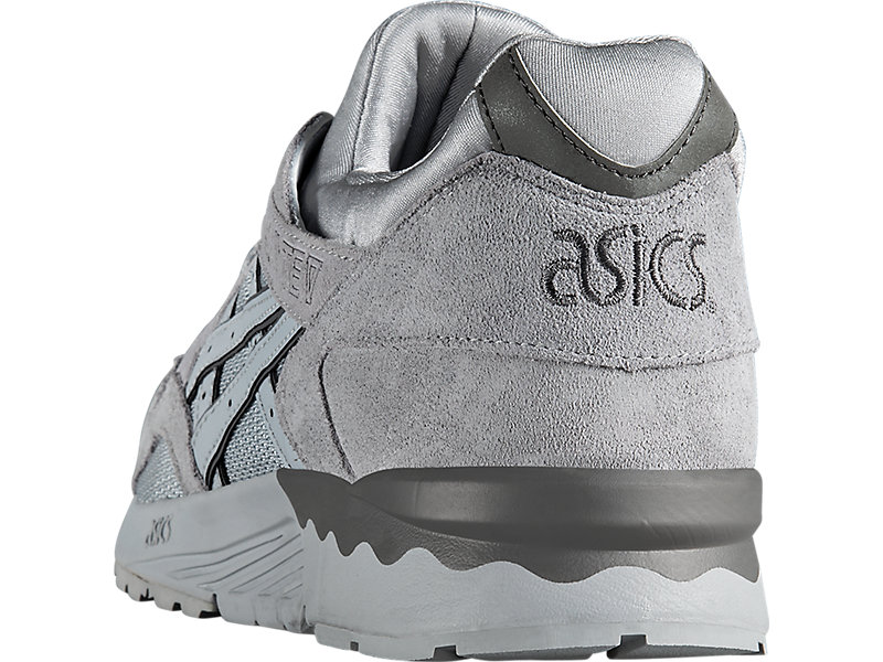 GEL-LYTE V LIGHT GREY/LIGHT GREY 13 BK