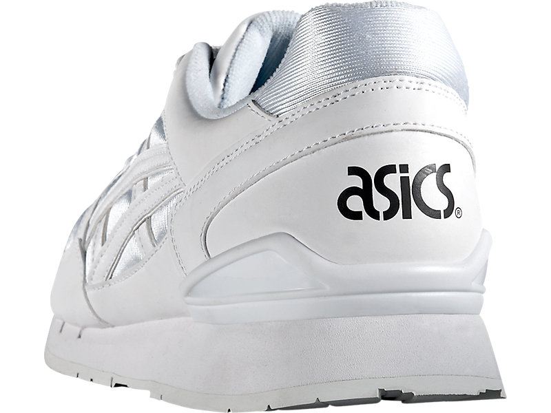 GEL-ATLANIS WHITE/WHITE 13 BK