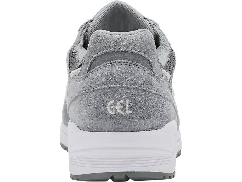 GEL-Lique STONE GREY/BIRCH 25 BK