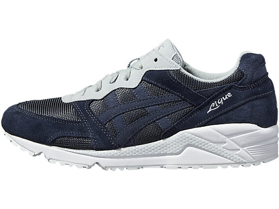 Asics Gel Lique Zapatillas de correr