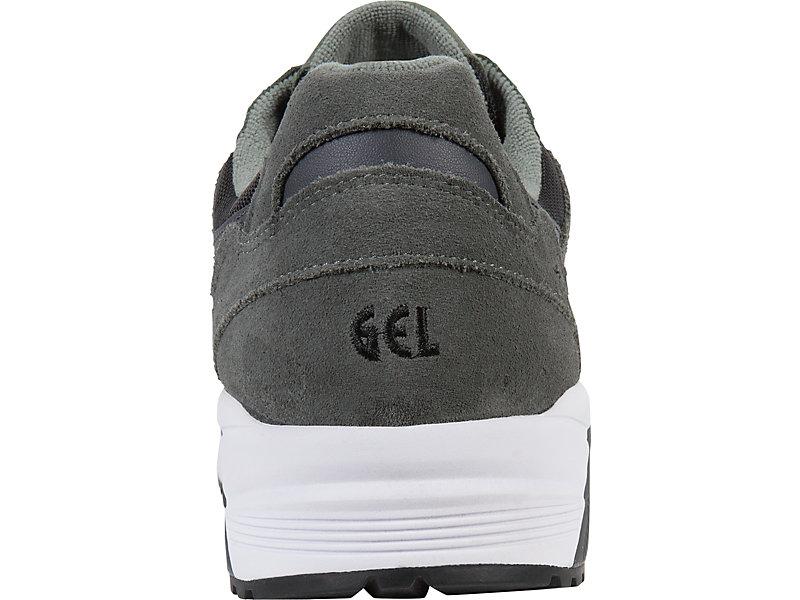 GEL-Lique Black/Dark Grey 25 BK