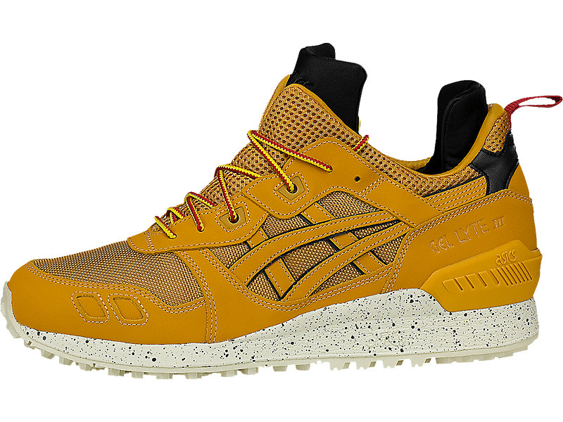 GEL-Lyte MT Tan/Tan 1 RT