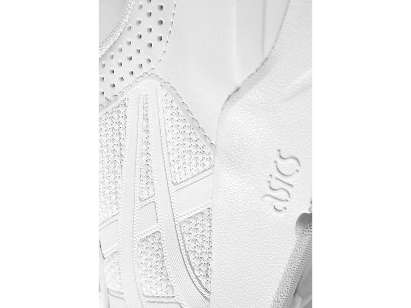 GEL-LYTE RUNNER WHITE/WHITE 13 FL