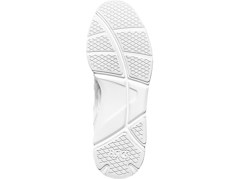 GEL-LYTE RUNNER WHITE/WHITE 9 FR