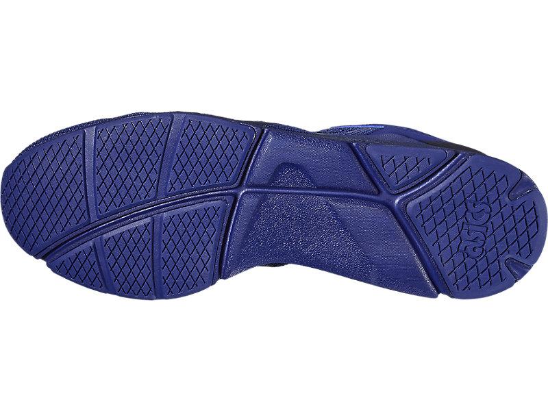 GEL-LYTE RUNNER Blue Print/Blue Print 5 BT