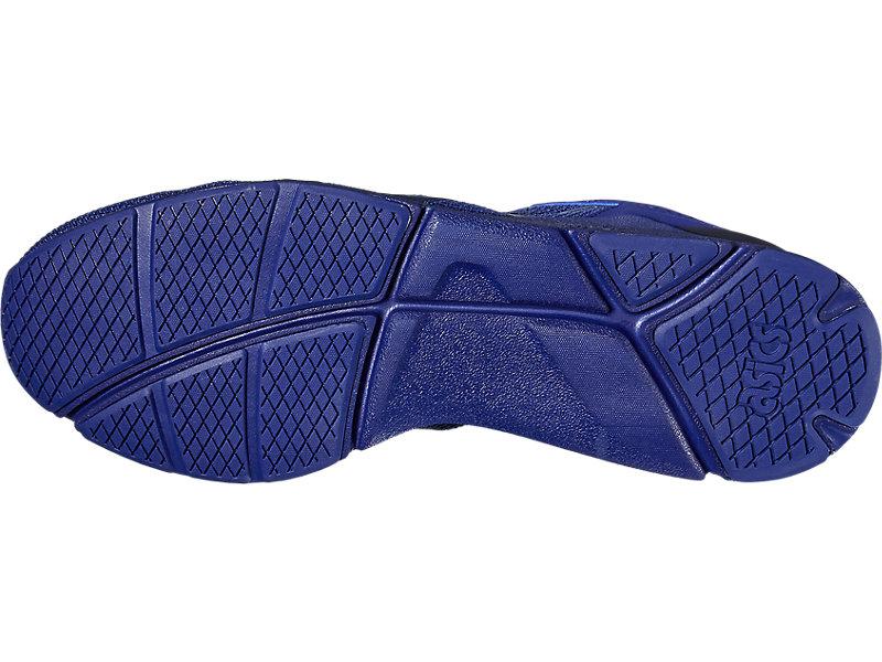 GEL-LYTE RUNNER BLUE PRINT/BLUE PRINT 5