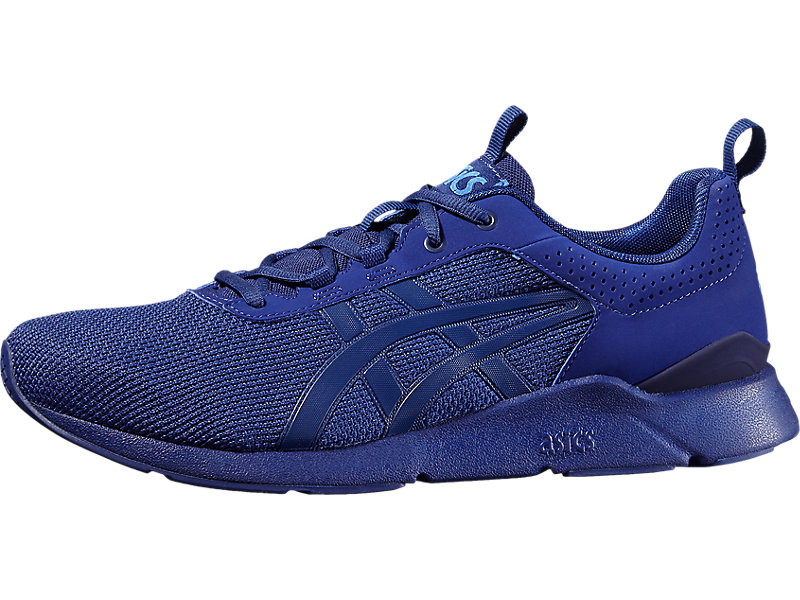 GEL-LYTE RUNNER BLUE PRINT/BLUE PRINT 1