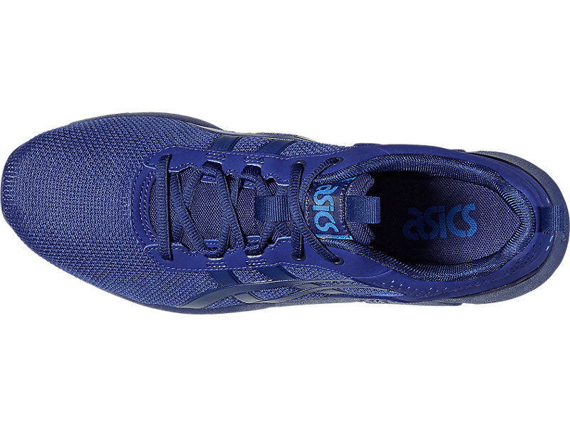 GEL-LYTE RUNNER BLUE PRINT/BLUE PRINT 9