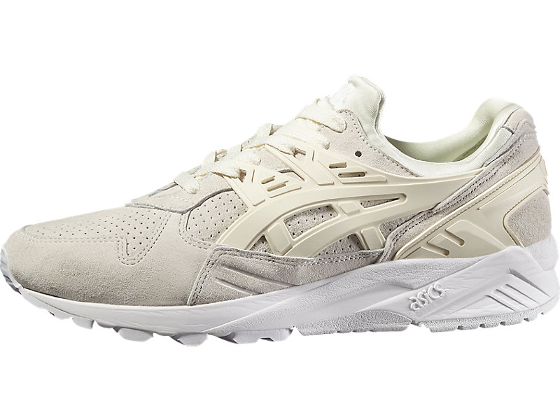 GEL-KAYANO TRAINER SLIGHT WHITE/SLIGHT WHITE 1
