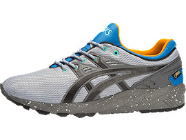 GEL-Kayano Trainer EVO G-TX