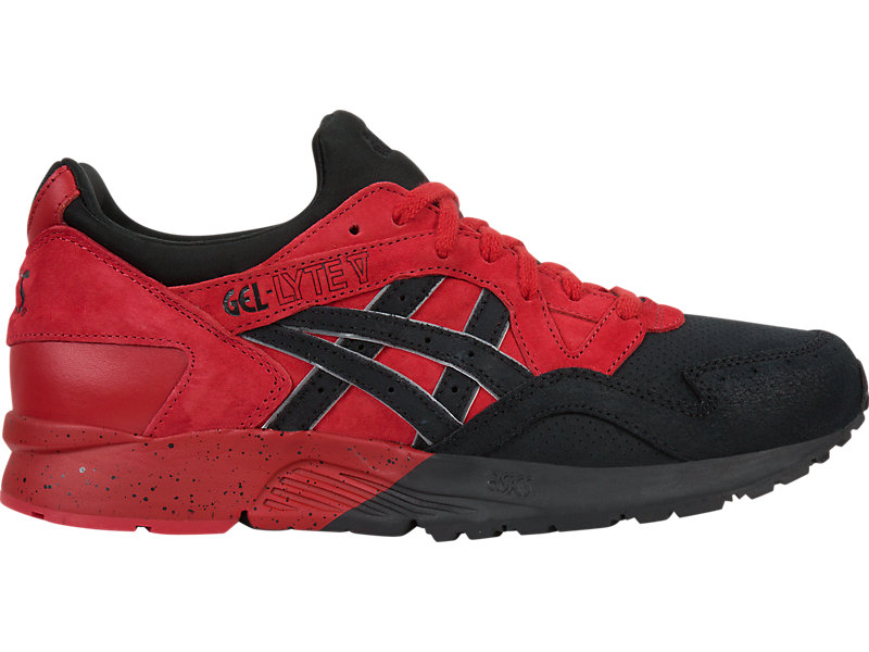 buy popular 263da 66a82 GEL-Lyte V