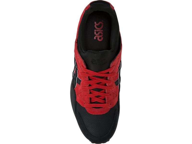 GEL-Lyte V Red/Black 21 TP