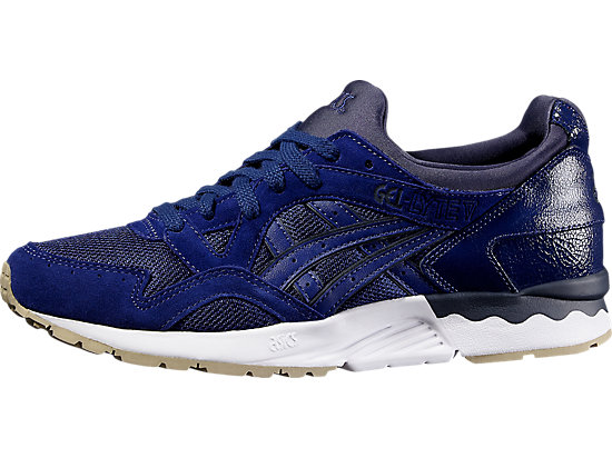 83860789a8a26 GEL-LYTE V | Unisex | Men's Sneakers | ASICS Tiger