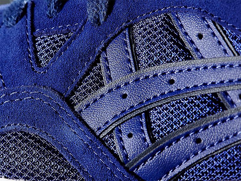 GEL-LYTE V BLUE PRINT / BLUE PRINT 17