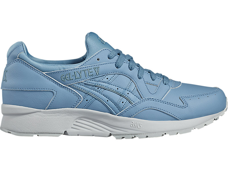 GEL-LYTE V BLUE HEAVEN/BLUE HEAVEN 1 RT