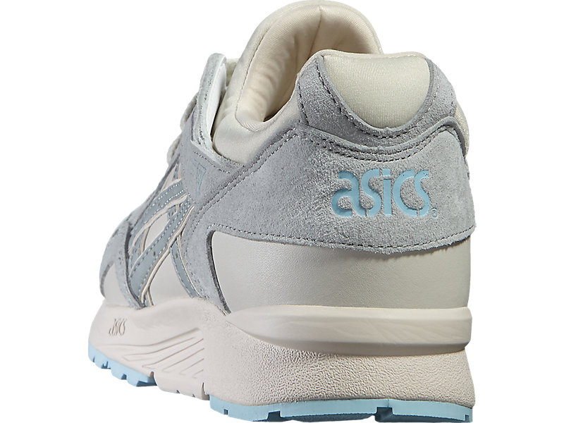 GEL-LYTE V MOONBEAM/LIGHT GREY 13 BK