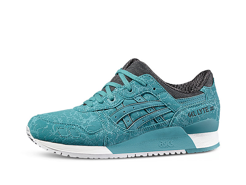 GEL-LYTE III KING FISHER 1 FR