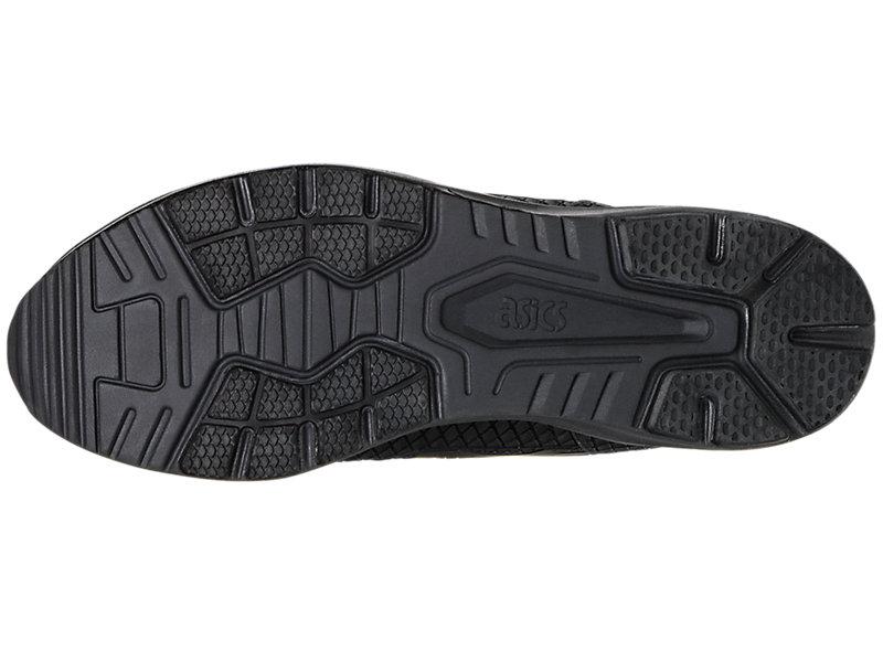 GEL-Lyte EVO Black/Black 5 BT