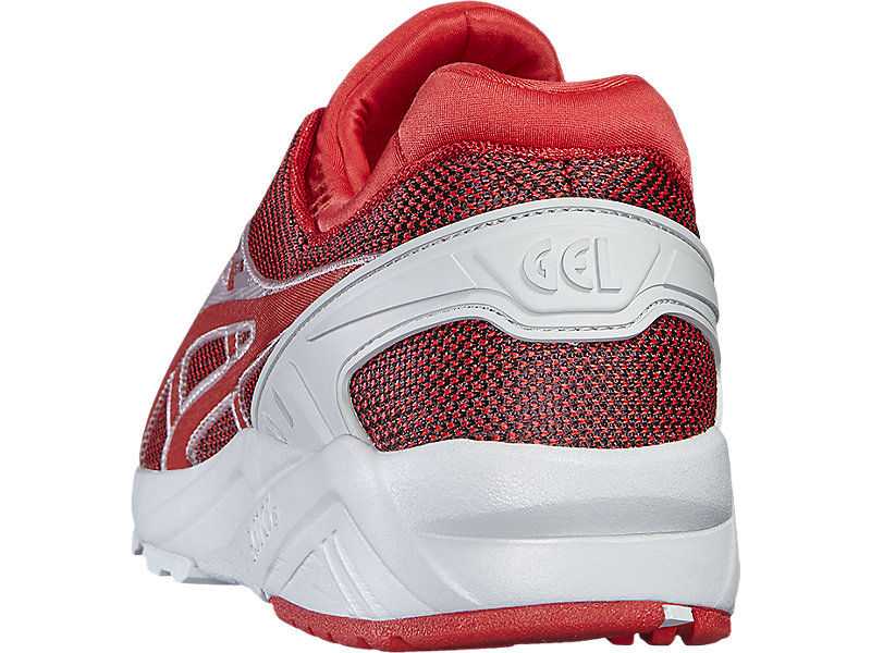 GEL-Kayano Trainer EVO Red/Red 13