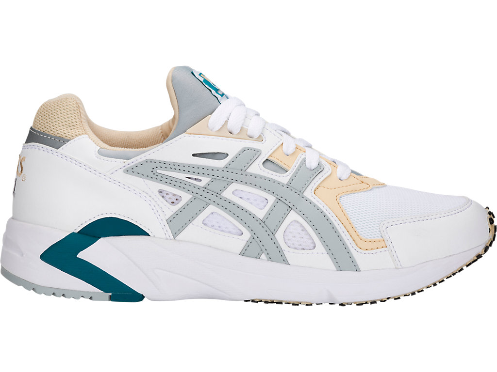 Asics Gel DS Trainer high España