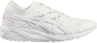 Asics Tiger Gel Kayano f0cna