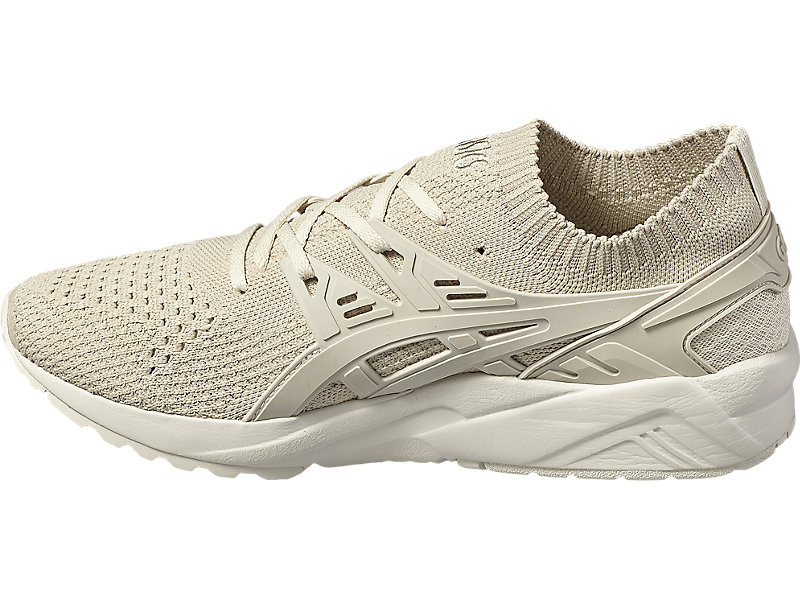 GEL-KAYANO TRAINER KNIT BIRCH/BIRCH 5 FR