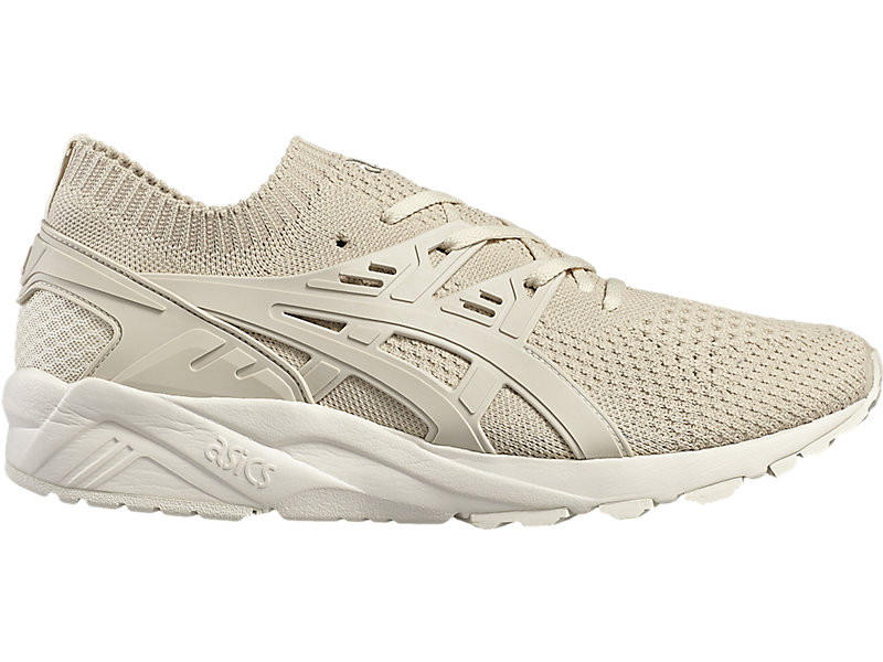 GEL-KAYANO TRAINER KNIT BIRCH/BIRCH 1 RT