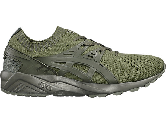 GEL-KAYANO TRAINER KNIT | Tuggl