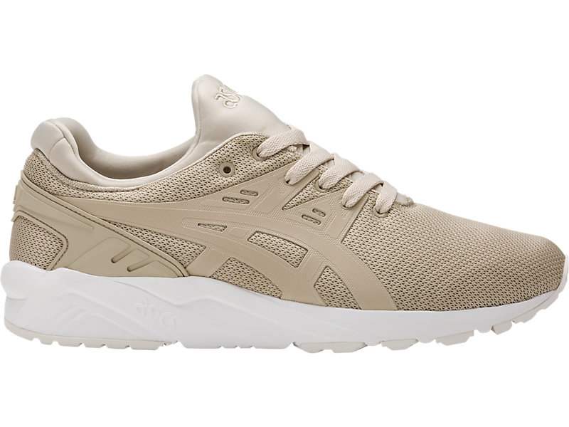 GEL-KAYANO TRAINER EVO FEATHER GREY/FEATHER GREY 1 RT