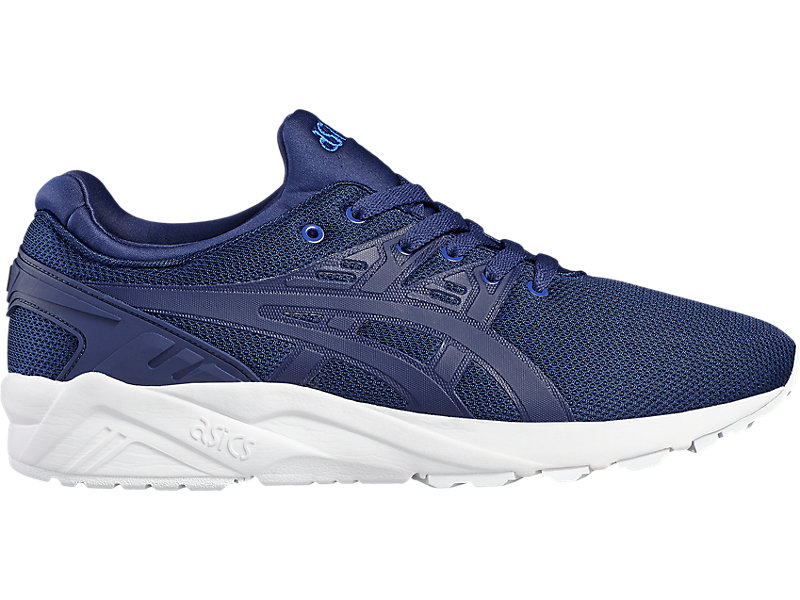 GEL-Kayano Trainer EVO Indigo Blue/Indigo Blue 1 RT