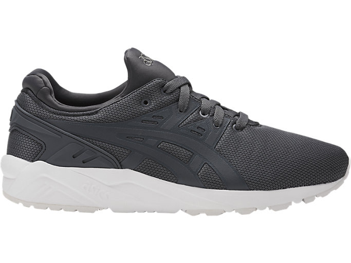 GEL-KAYANO TRAINER EVO, CARBON/CARBON